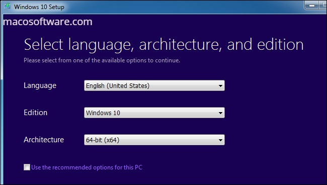 Windows 10 Product Key 64/32 Bit With Crack