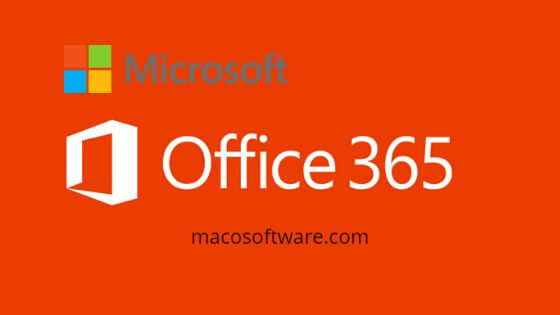 Microsoft Office 365 Product Key With Full Crack Version Free 2020
