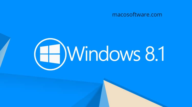 Windows-8.1 Activation Key Download