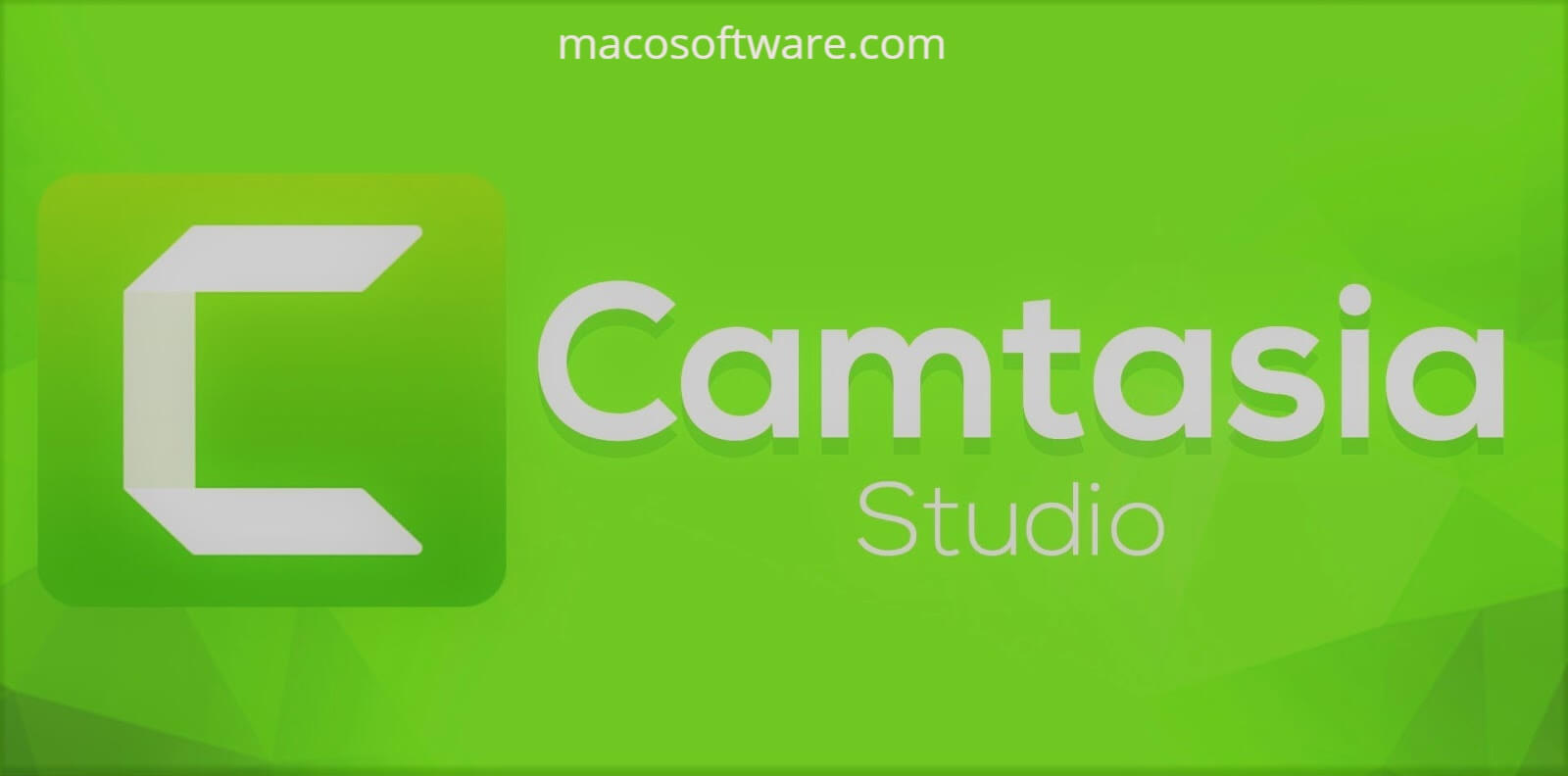Camtasia Studio 2020 Serial Key + Screen Recorder & Video Editor With Crack