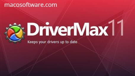 DriverMax Pro 11.19 Crack With Full Latest Version Download