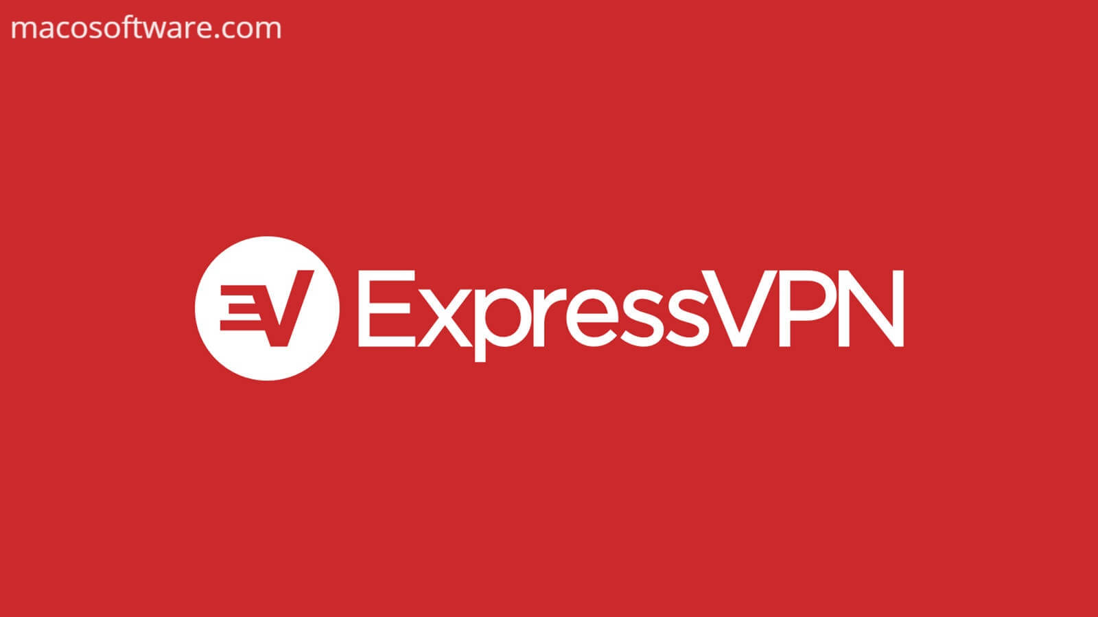 Express VPN 8.5.3 Full Version of Crack + Activation Code