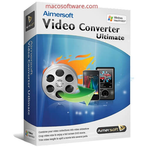 Any Video Converter Keygen