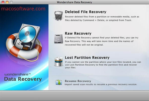 wondershare recoverit licensed email and registration code free