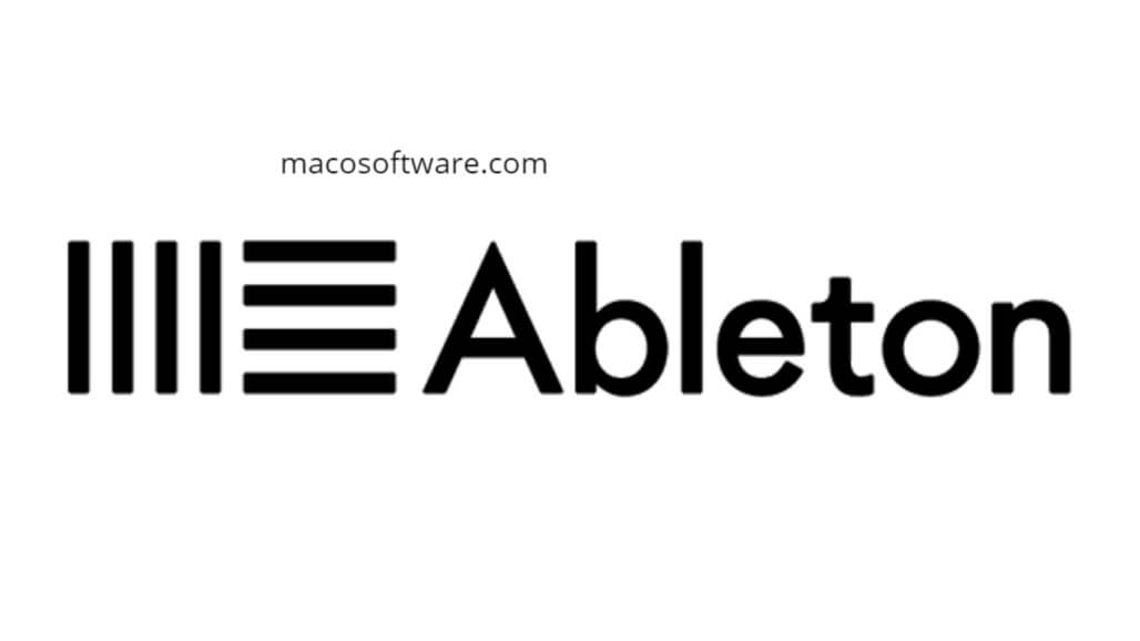 Ableton Live Cracked Download