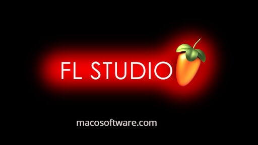 Fl Studio 20 Crack With License Key With Torrent