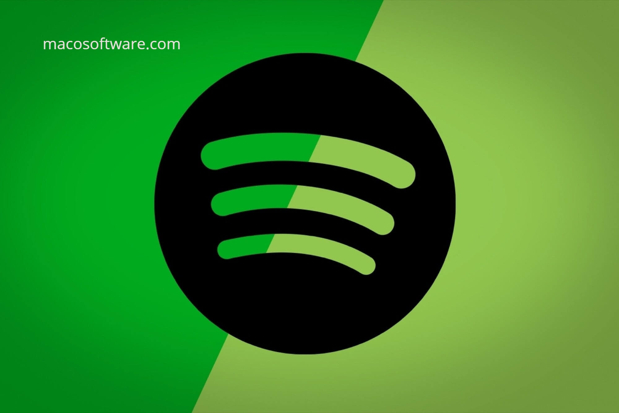 Spotify Premium Free Download Crack Latest Version