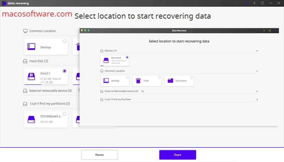 wondershare recoverit activation email and password