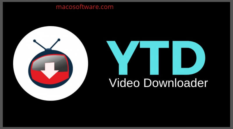 YTD Video Downloader Pro Full Crack Latest Version 2020