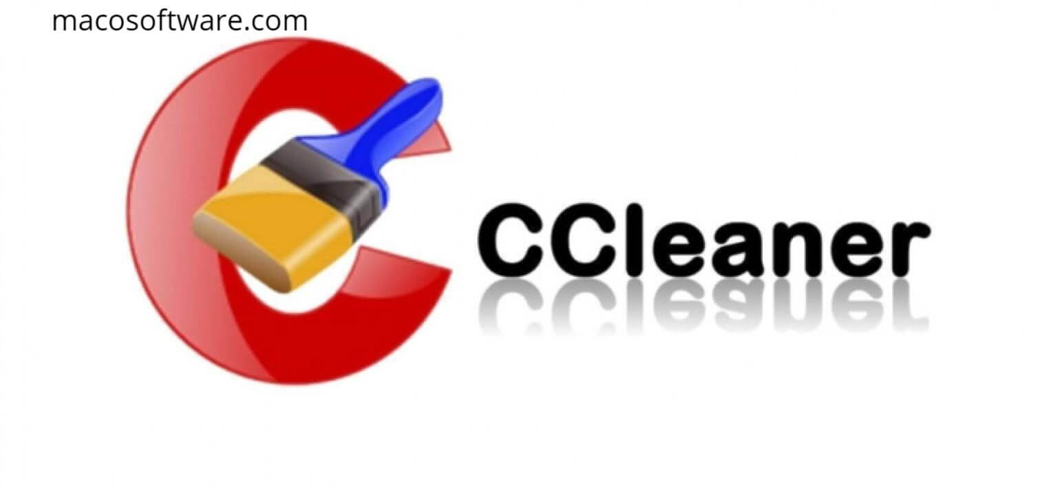 CCleaner Pro Cracked