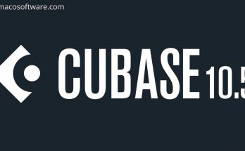 Cubase Cracked Key