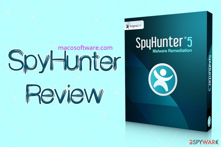 SpyHunter Activation Code With Keygen Download Latest