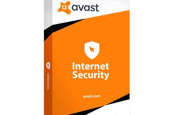 Avast Internet Security 20.9 Crack + Activation Code ...