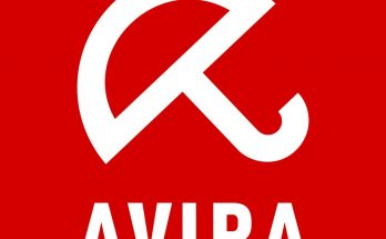 Avira Antivirus Pro Crack With License Key Latest Version