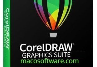 CorelDRAW Cracked