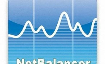 NetBalancer Crack With Activation Key Latest Version