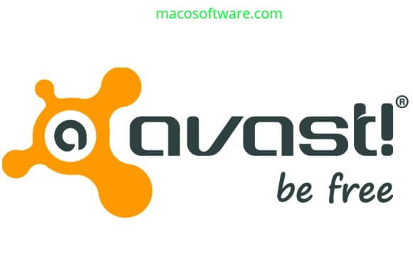 Avast Pro Antivirus Crack With License Code Free Download