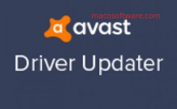 Avast Driver Updater Full Crack With Activation Key Free Download