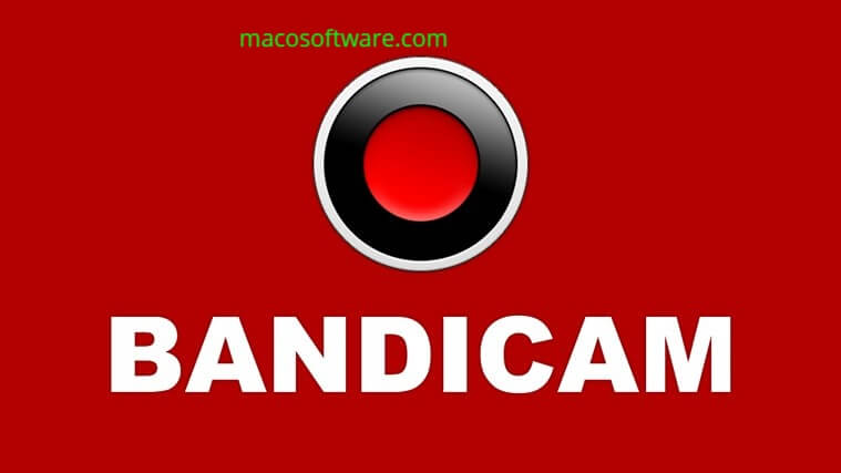 Bandicam 4.6.4.1728 Keygen With License Code Latest Version