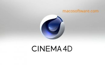 CINEMA 4D Studio Crack + Keygen Free Download