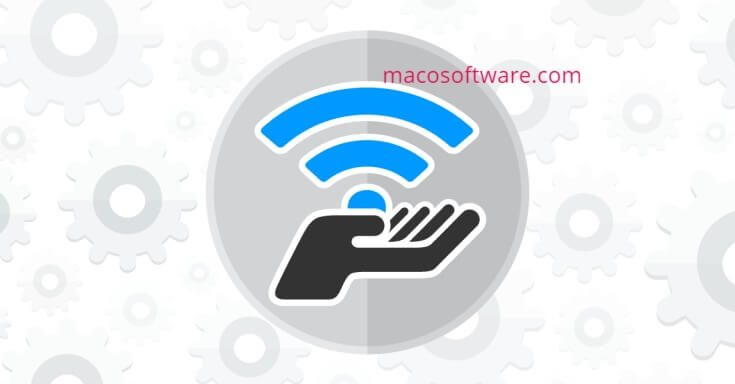 Connectify Hotspot Pro Crack With License Code Latest Version
