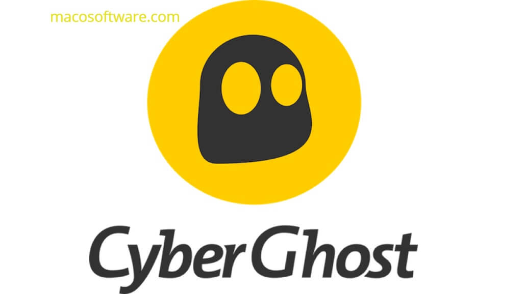 CyberGhost VPN Crack Plus Activation Key Full Download