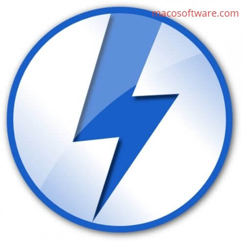 DAEMON Tools Lite Crack Plus License Key Free Download