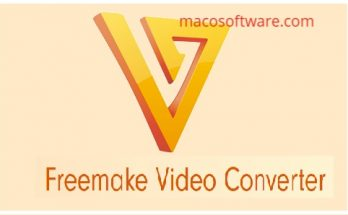 Freemake Video Converter Activation Key With Crack Download