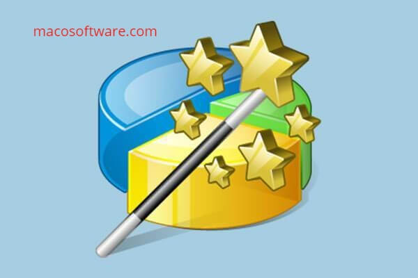 MiniTool Partition Wizard License Code With Crack Latest