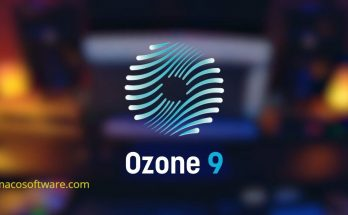 iZotope Ozone Advanced Cracked