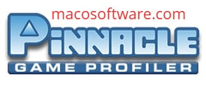 Pinnacle Game Profiler activation key logo