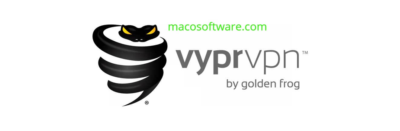 VyprVPN Activation Code Plus Crack Full Latest