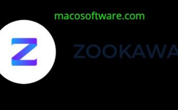 ZookaWare Pro License Code With Crack Latest