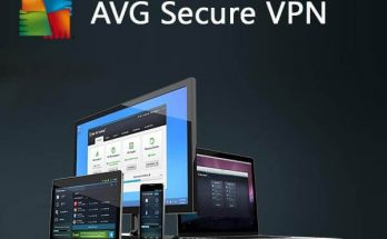 AVG Secure VPN Cracked Download