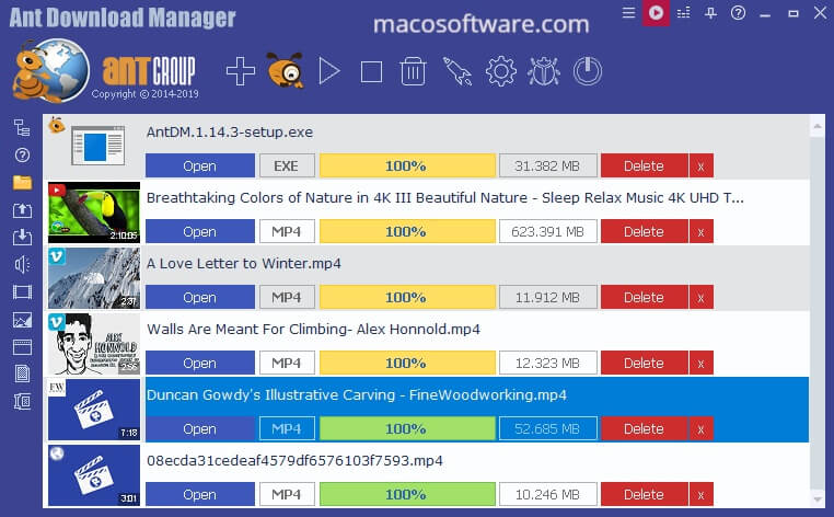 Ant Download Manager Pro License Code
