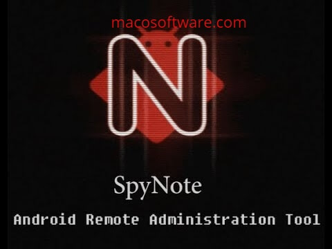 SpyNote Download