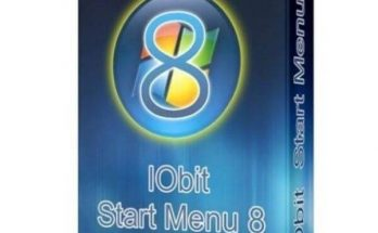 Start Menu 8 Pro Activation Code