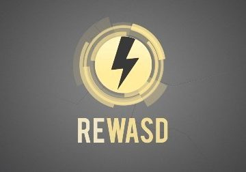 reWASD-Crack-Torrent-Key-Free-Download