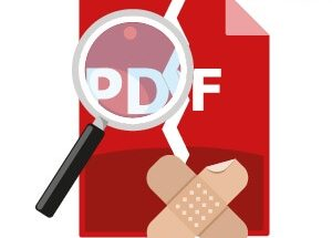 3-Heights PDF Desktop Repair Tool crack