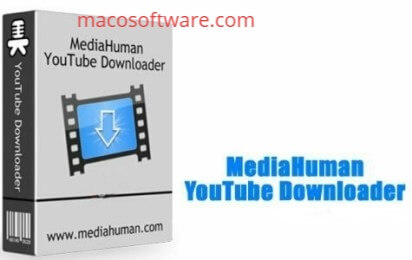 MediaHuman YouTube Downloader Cracked Download